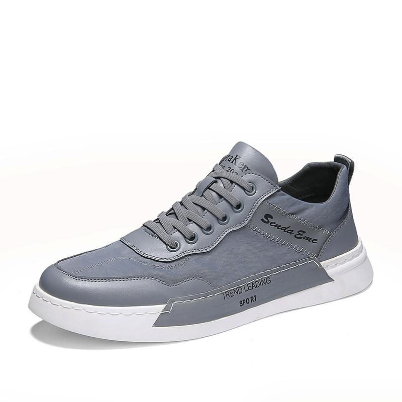 Gray 6.5