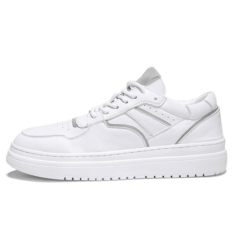 White 6.5