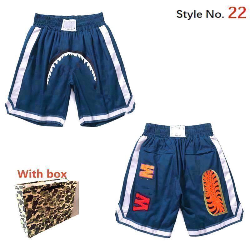 Style n ° 22