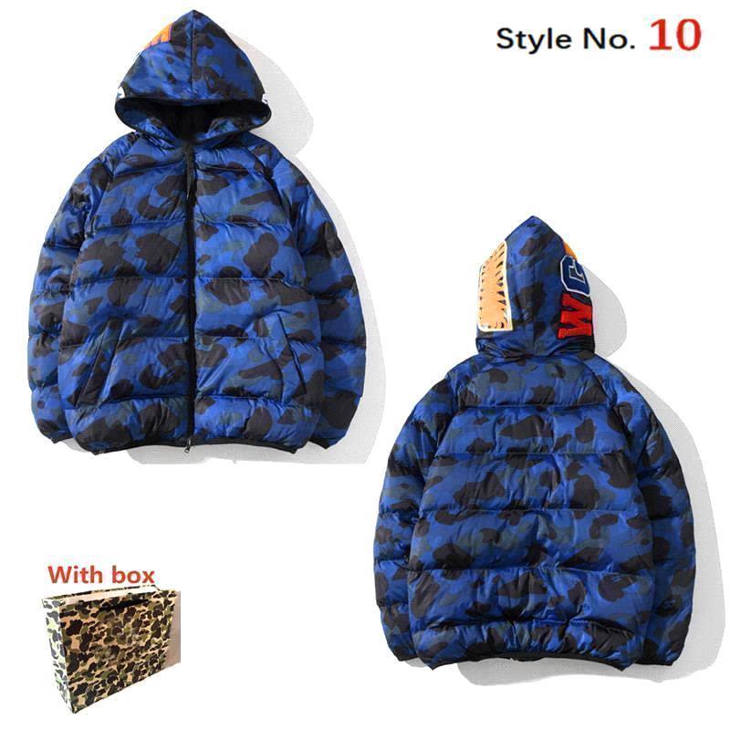 Style n ° 10