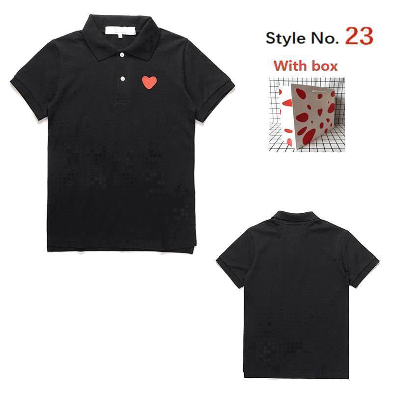Stil No.23