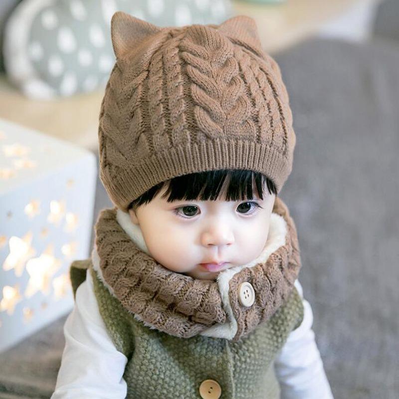 طفل القهوة حجم واحد