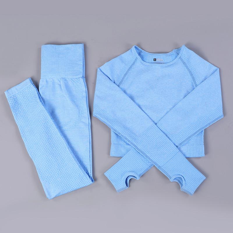 En iyi pantolon mavi