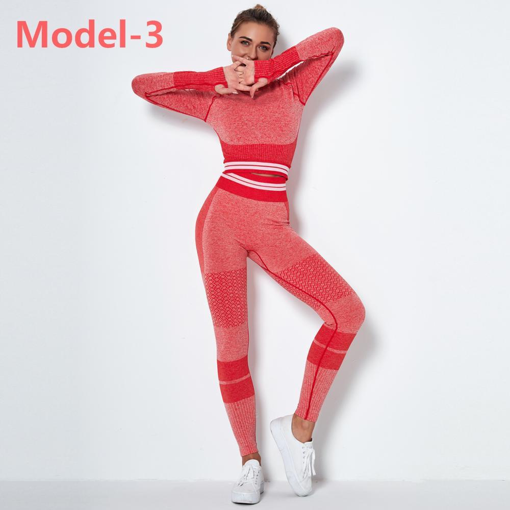 Красные верхние штаны