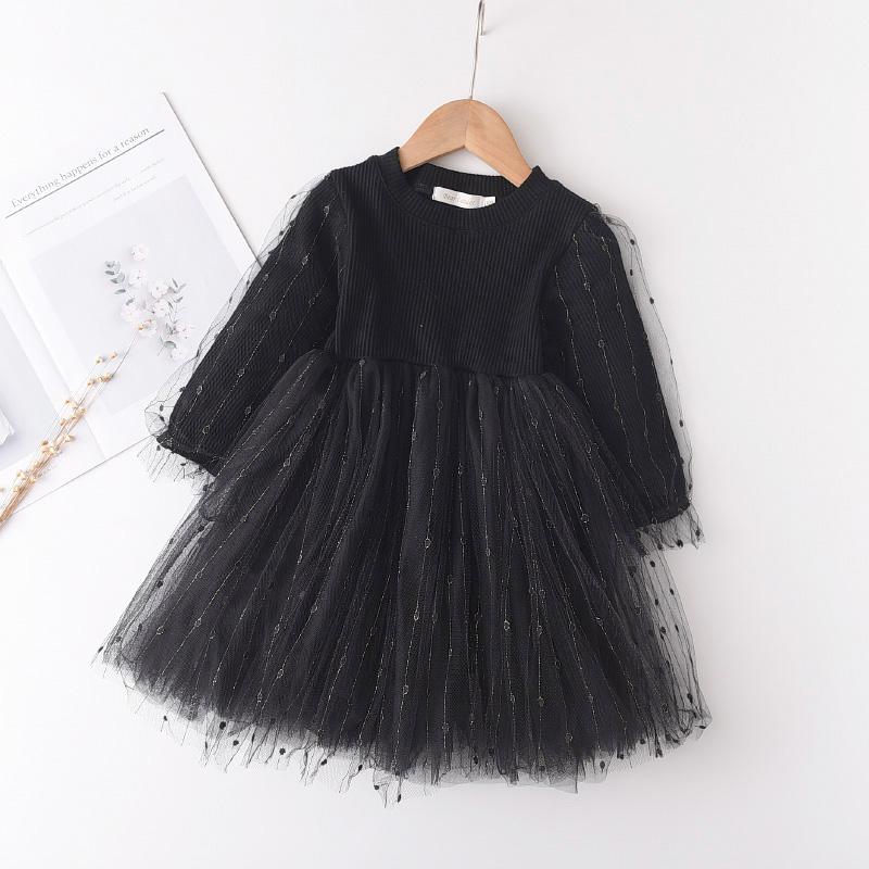 Siyah AZ2343
