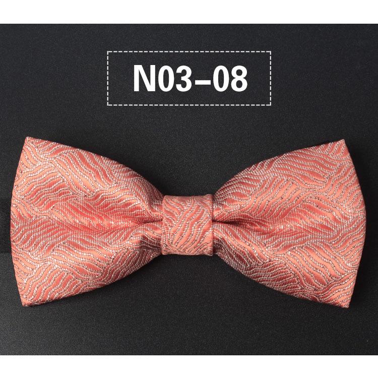 N03-08.