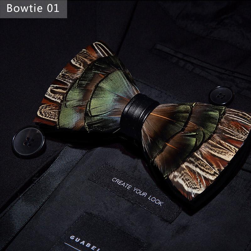 Bowtie 01