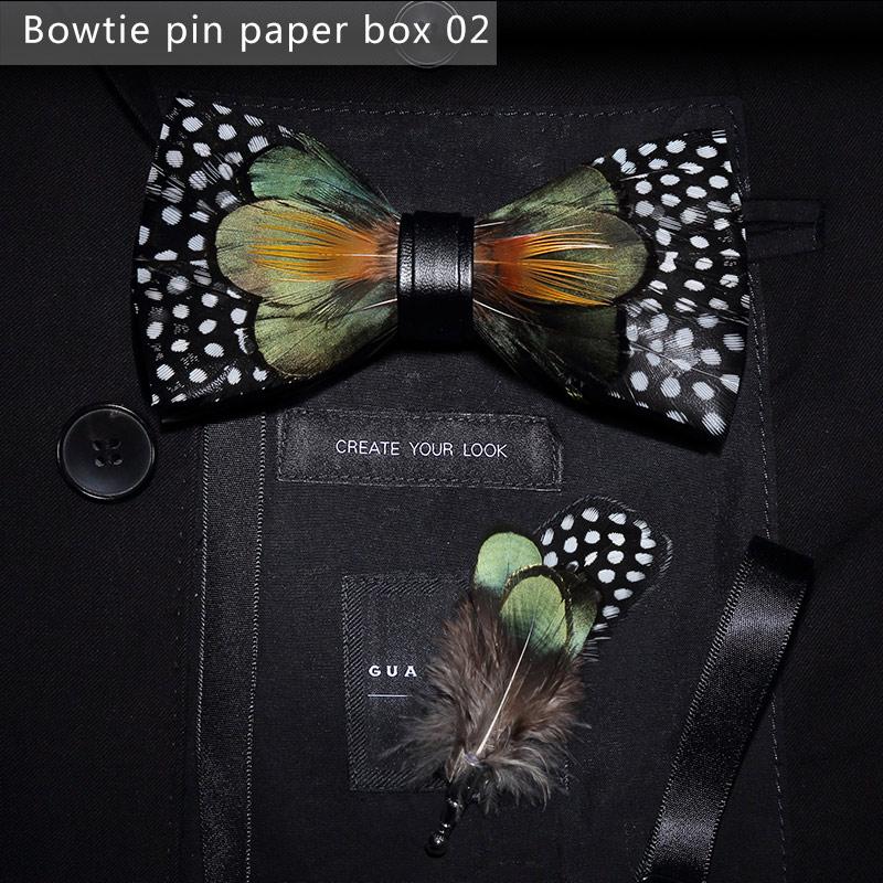 Papillon papierato2