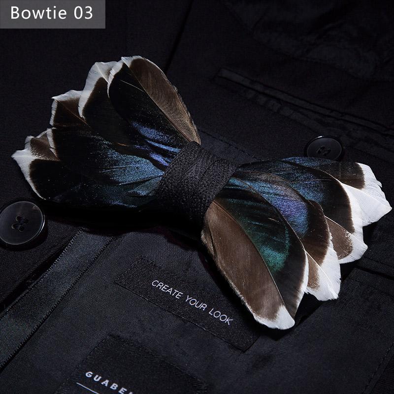 Bowtie 03