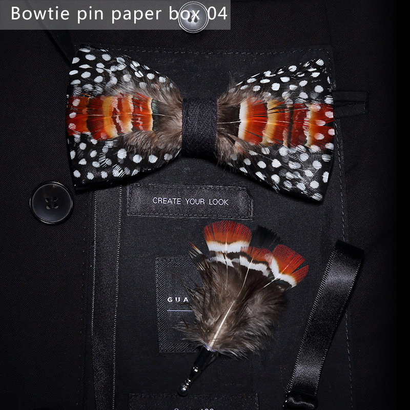 Bowtie pin paperbox4
