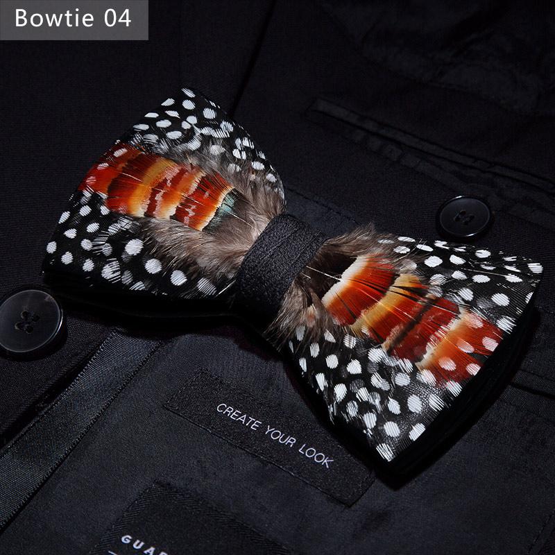Bowtie 04