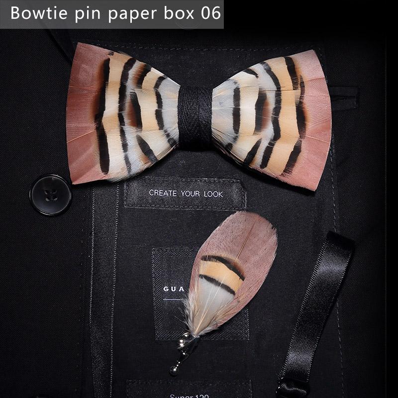 Bowtie perno paperbox6