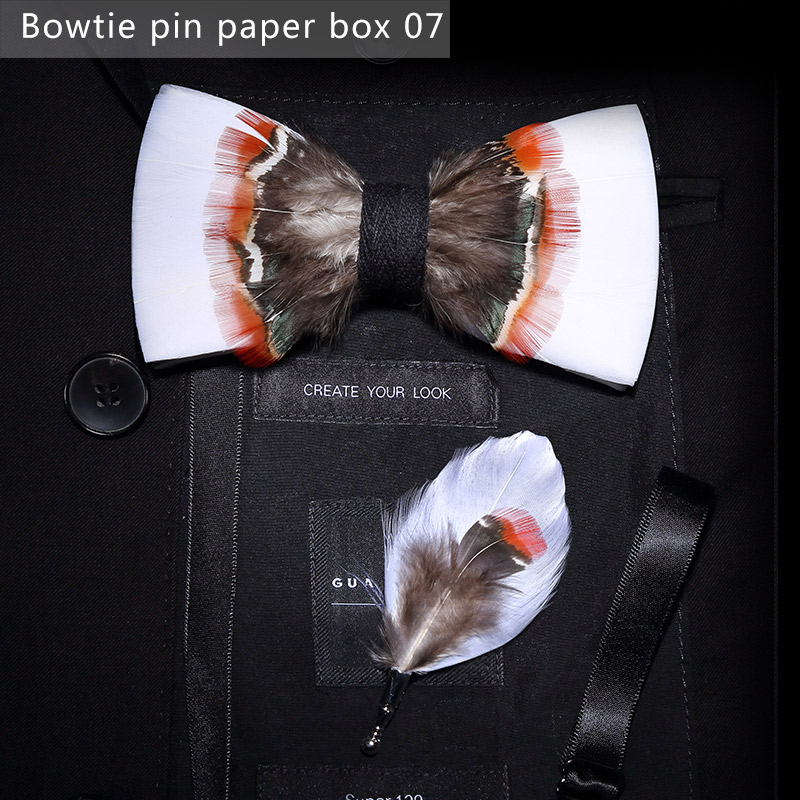 Papillon paperbox7