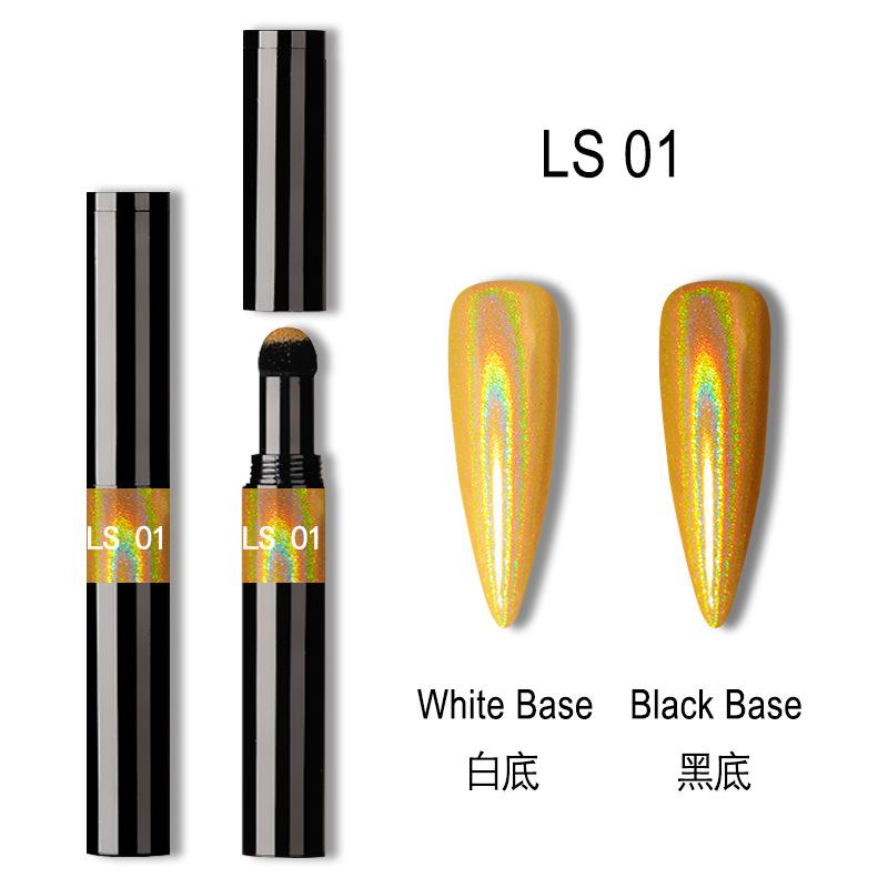 LS-01.