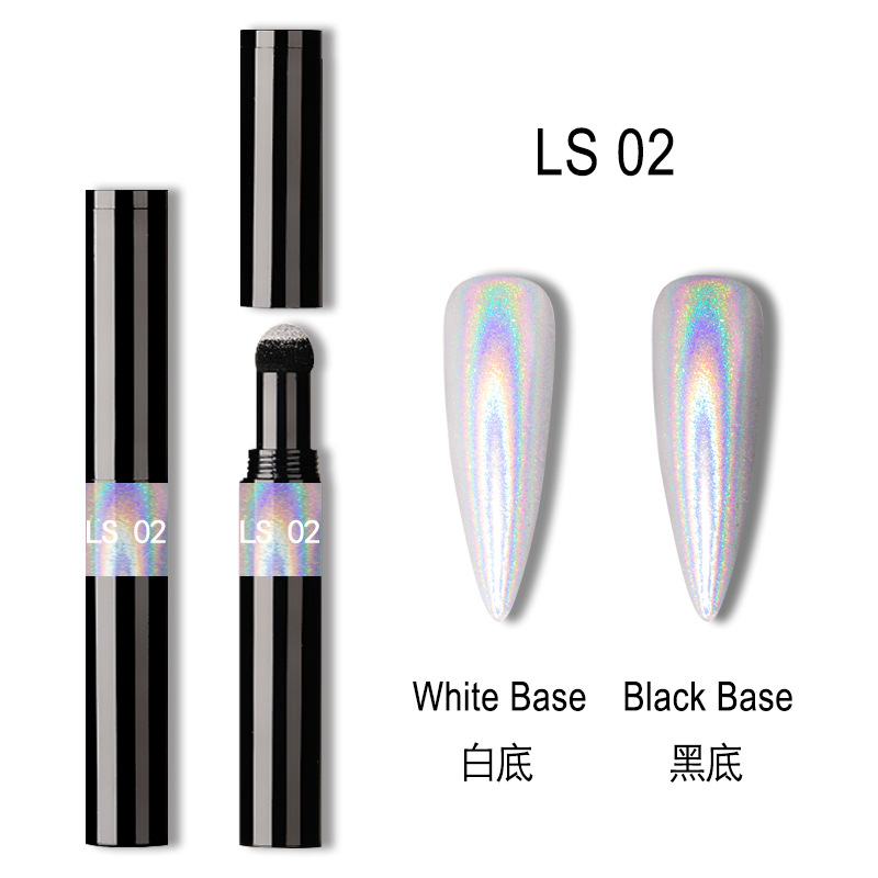 LS-02.