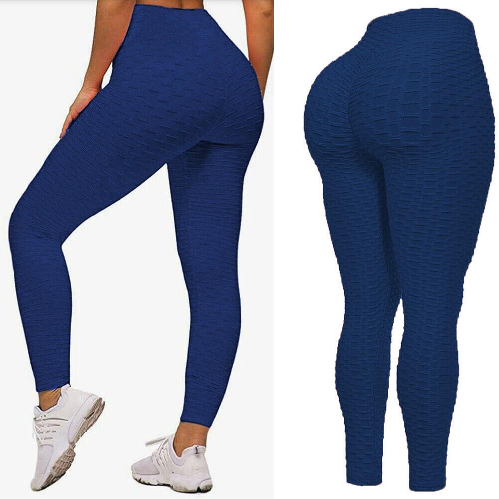 Koyu mavi pantolon