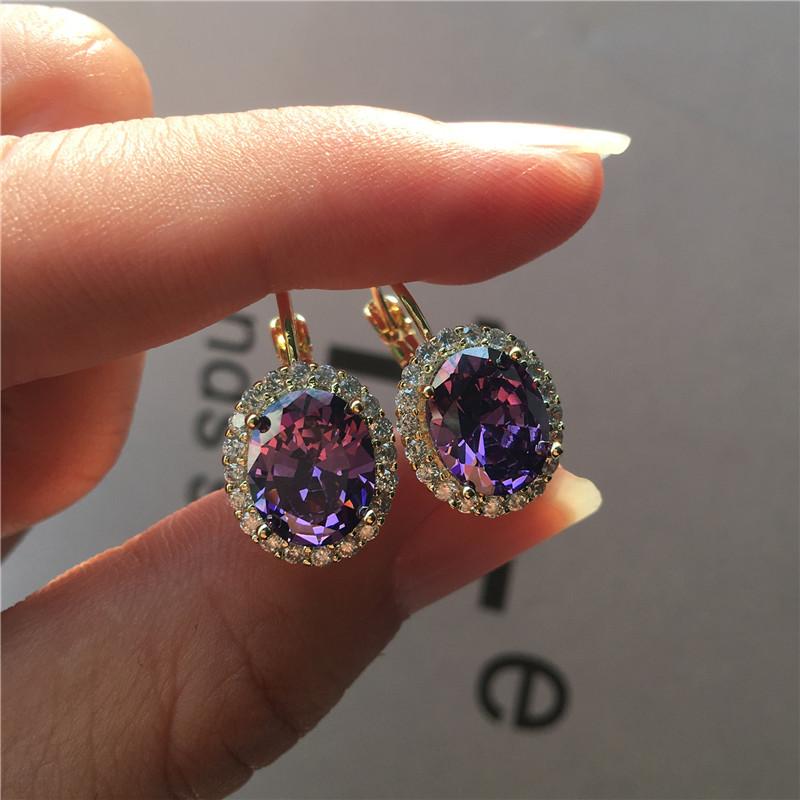 Púrpura de oro