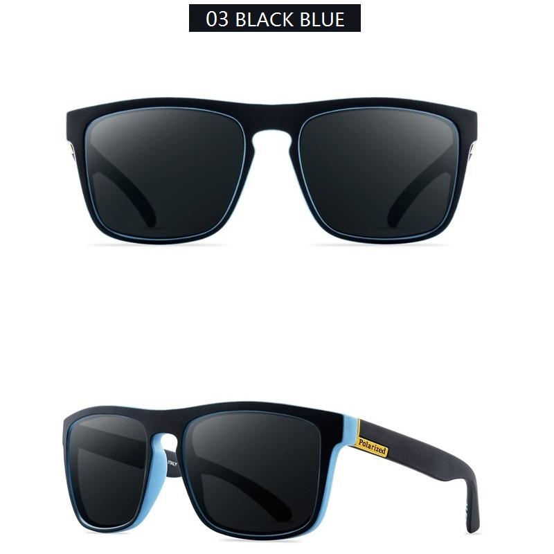 03 azul negro