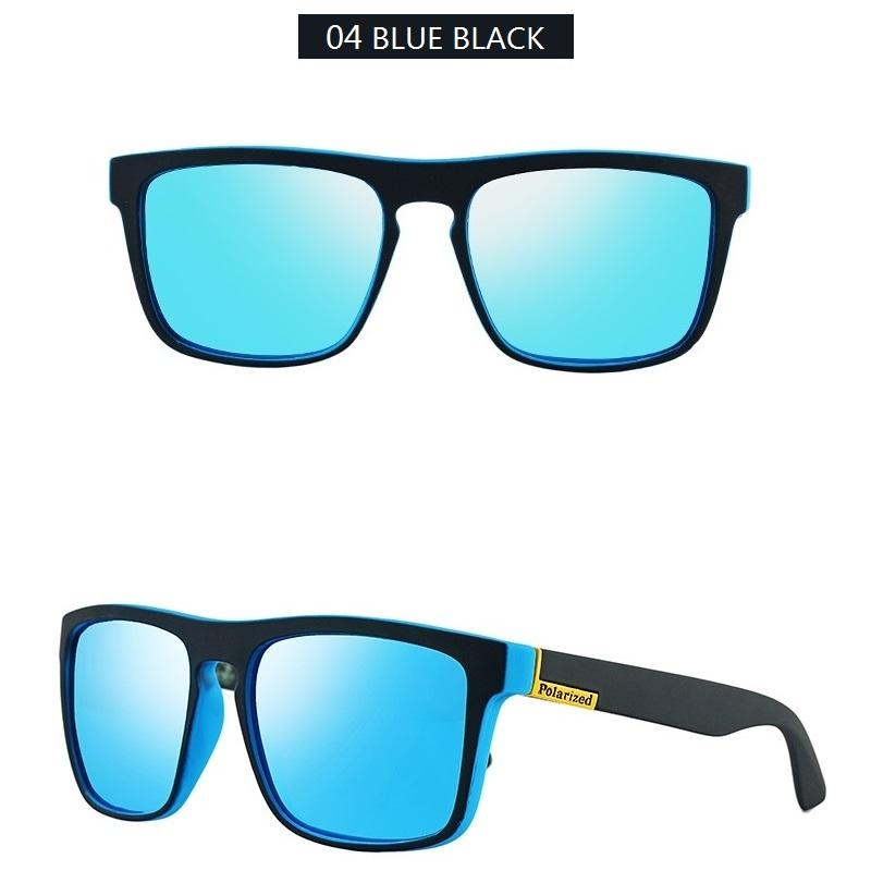 04 azul negro