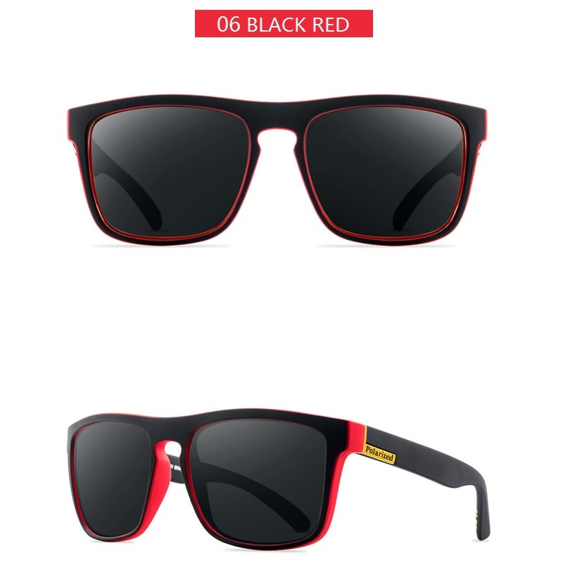 06 rojo negro