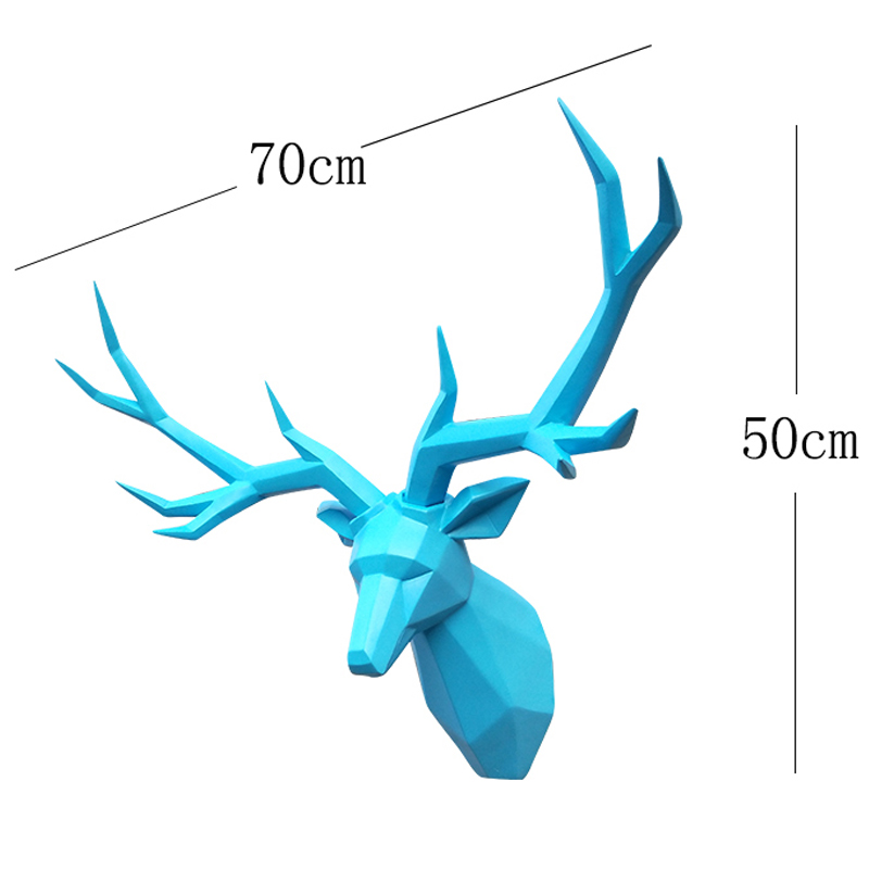 A 70x50x22 cm.