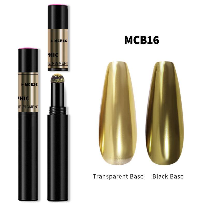 وسادة الهواء ماجيك القلم MCB-16 جوهر