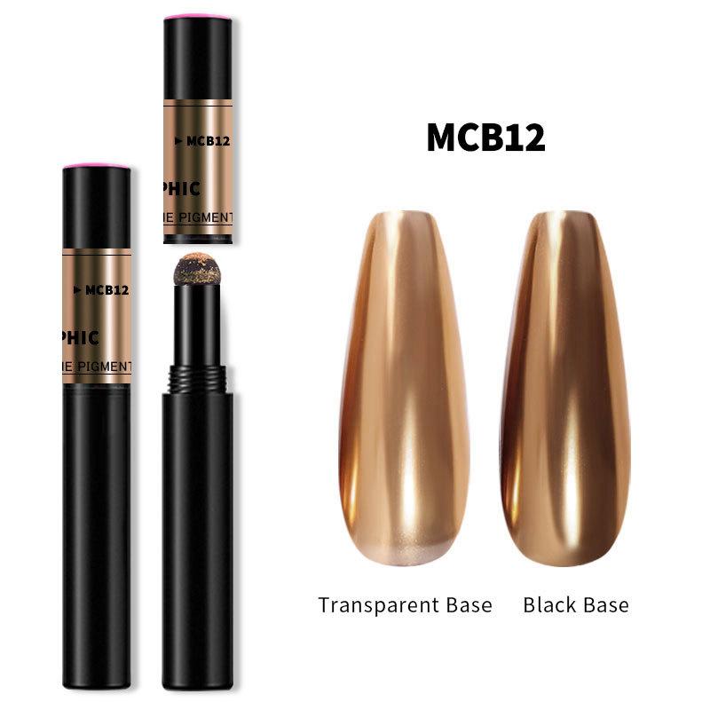 وسادة الهواء ماجيك القلم MCB-12 جوهر