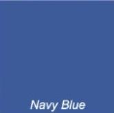 네이비 블루