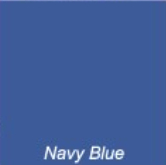 Marine Foncé