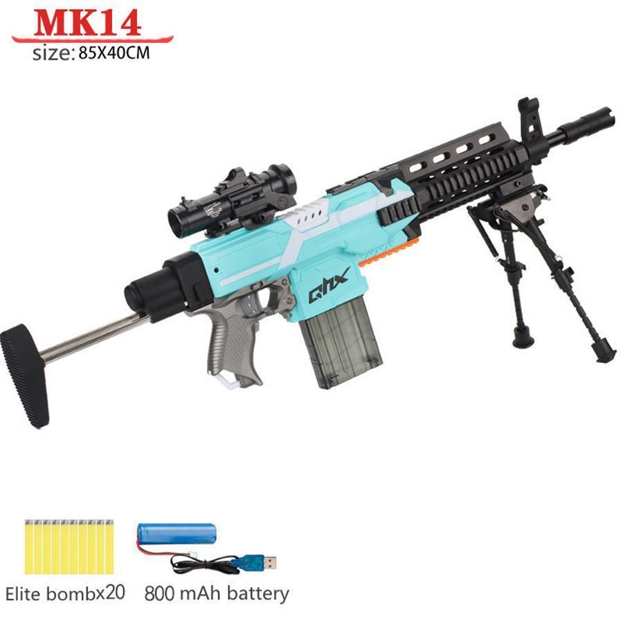 Mk14.