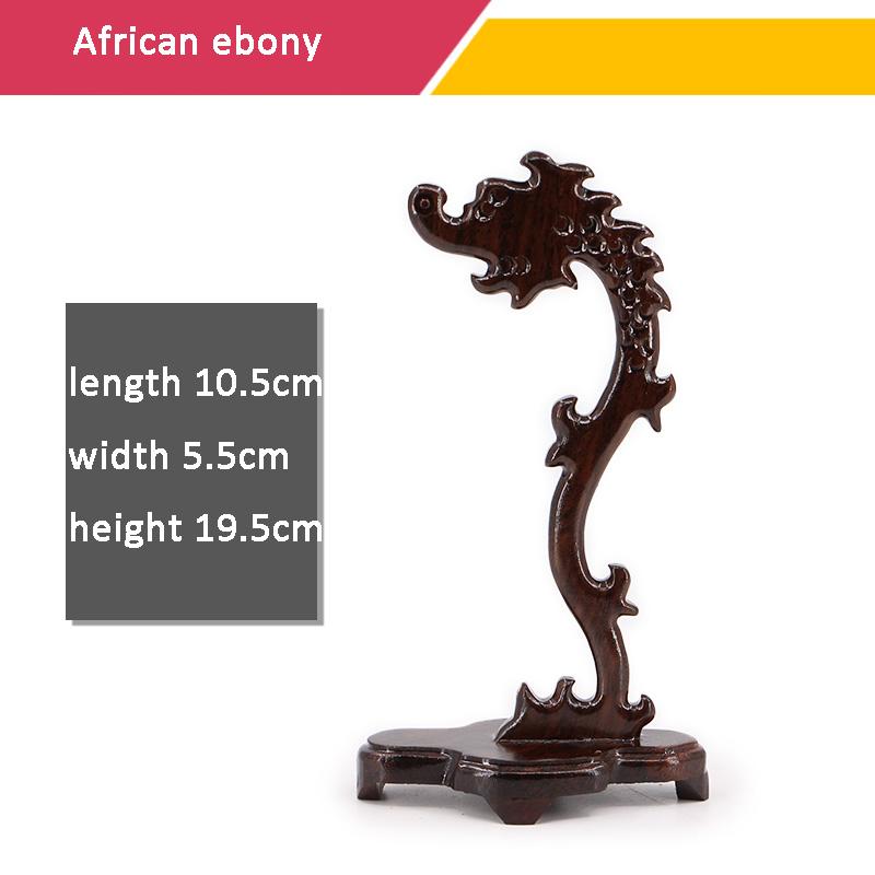 hauteur 19,5 cm