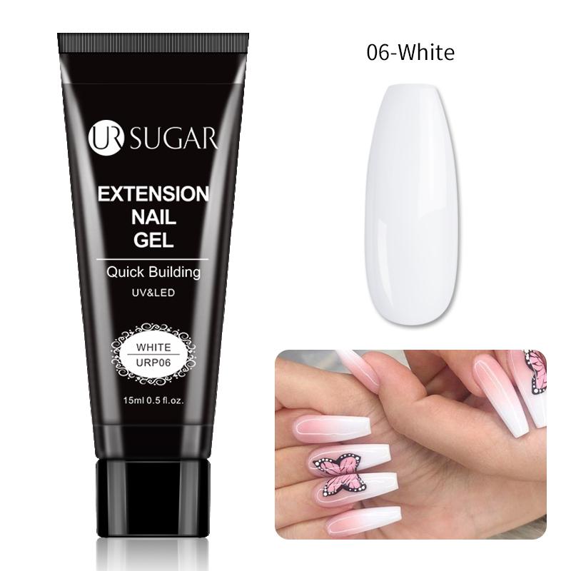 06 أبيض