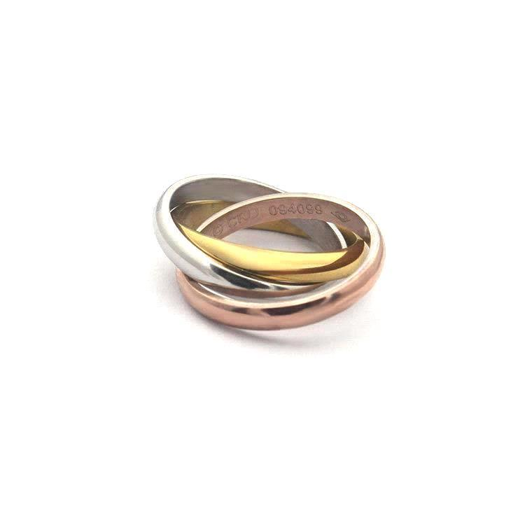 Rings_Size 6