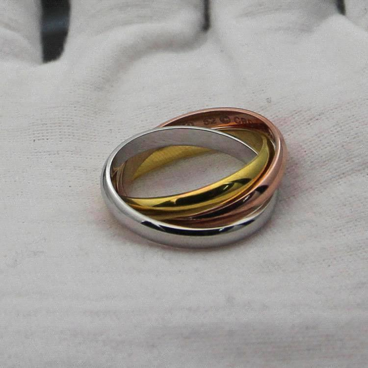 Rings_Size 8