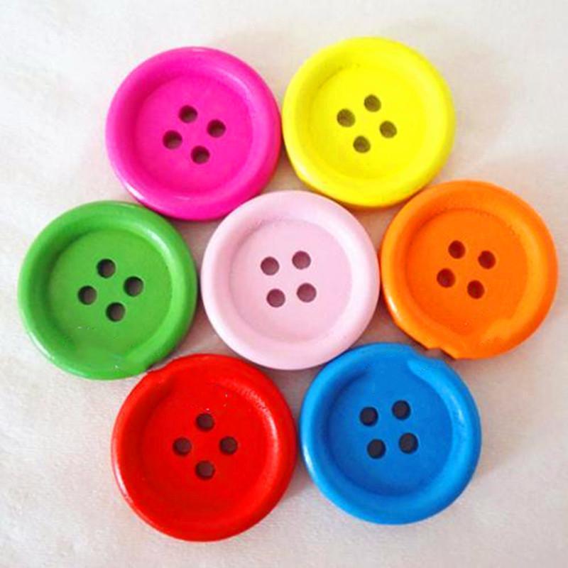 1 stücke Buttons.