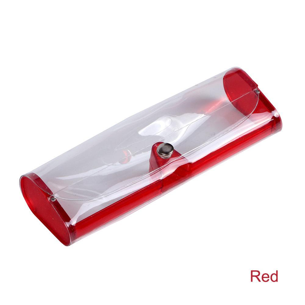 Rojo-m