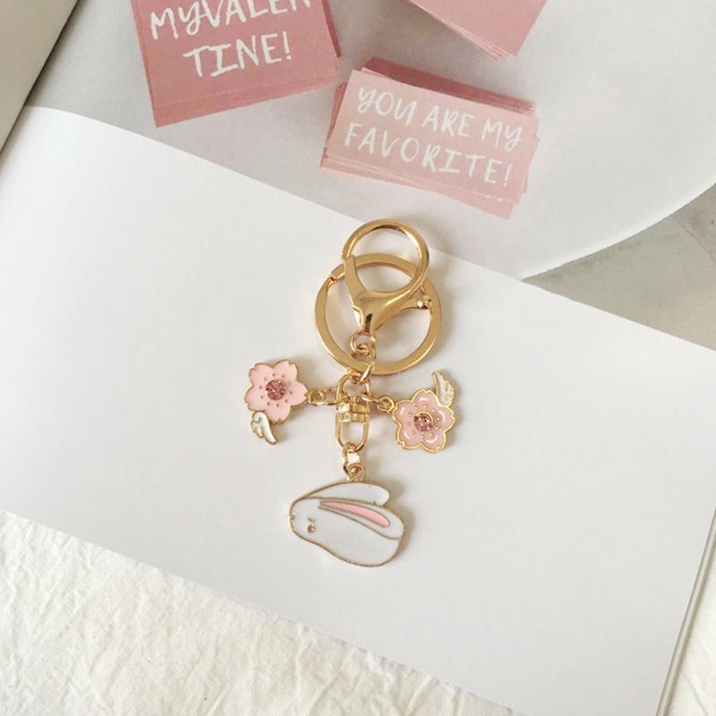 Rosa claro 10 cm