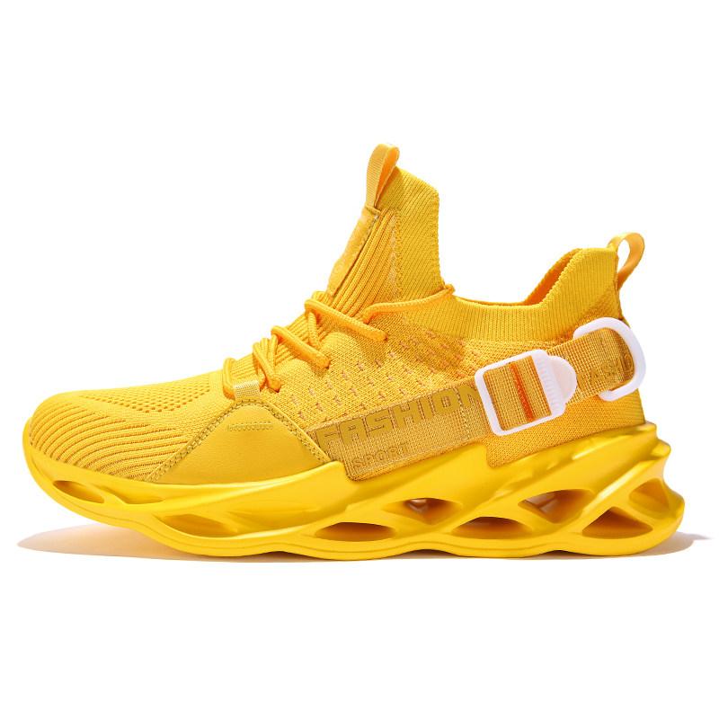 Amarelo G133.