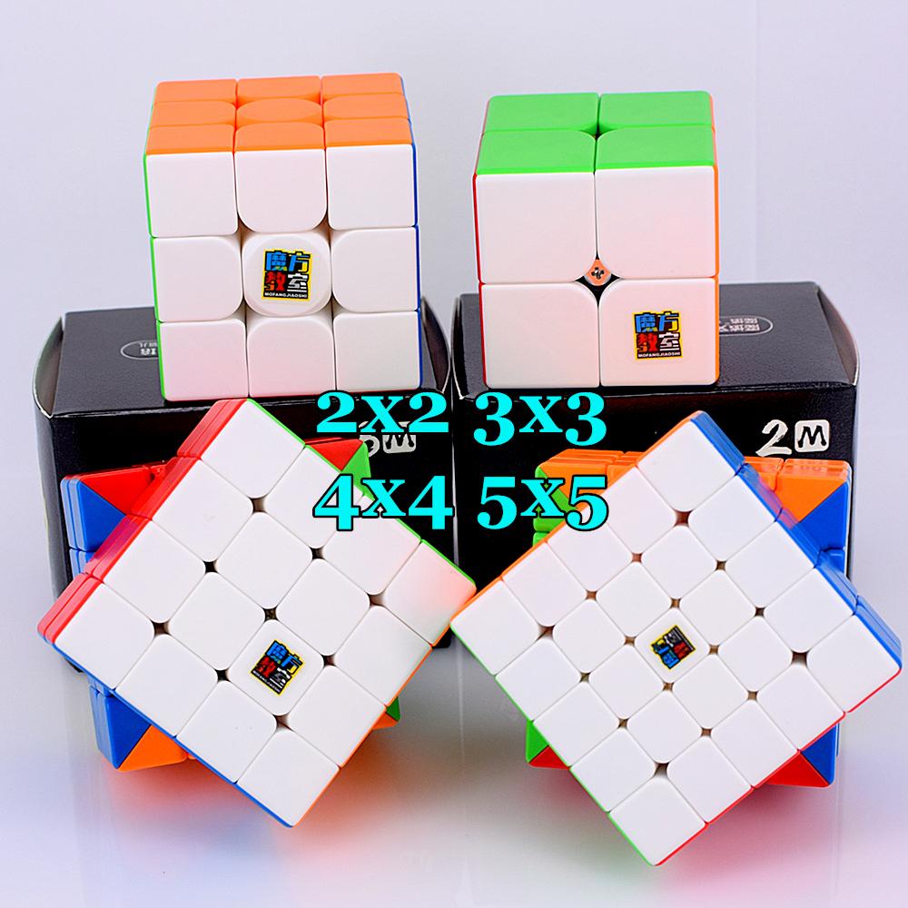 2 × 2 × 3 × 4 × 5 M