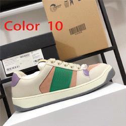 اللون 10.
