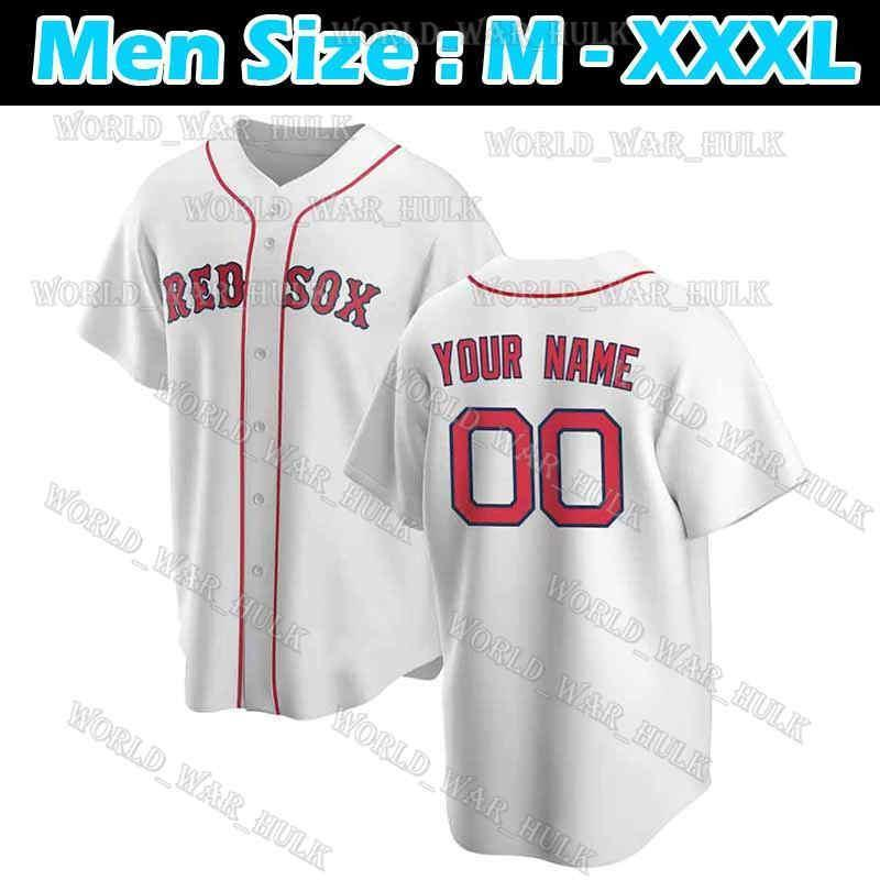 Hombres personalizados 2021 Nueva Base Cool (Hongwa)