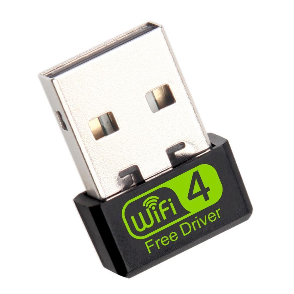 150mbps free dirver RTL8188GU
