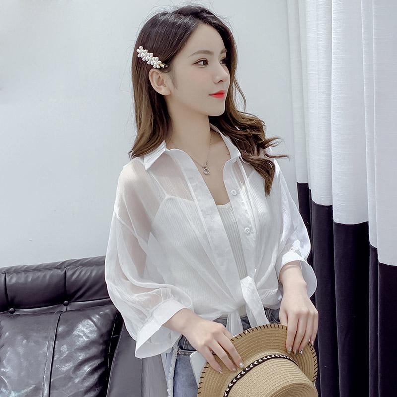 Style2 WHITE