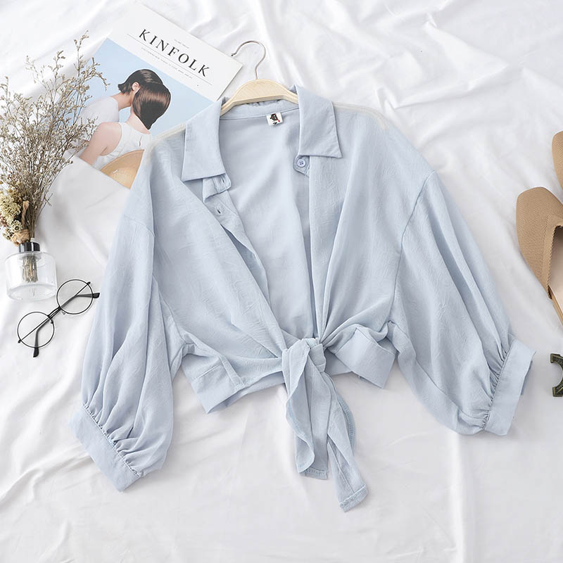 Style2 BLUE