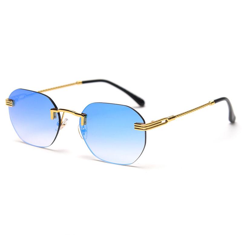 C4 gold.blue