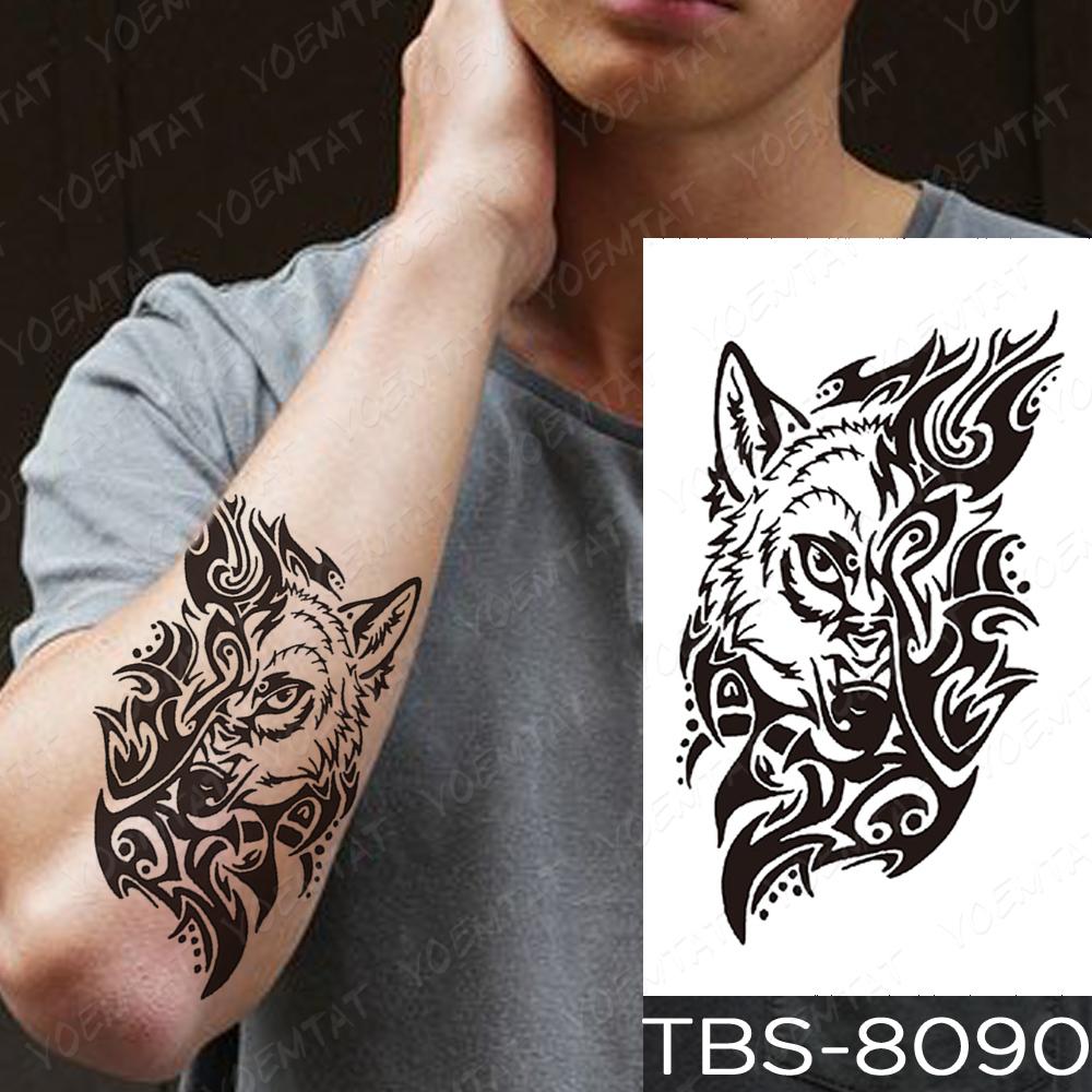 03-TBS8090