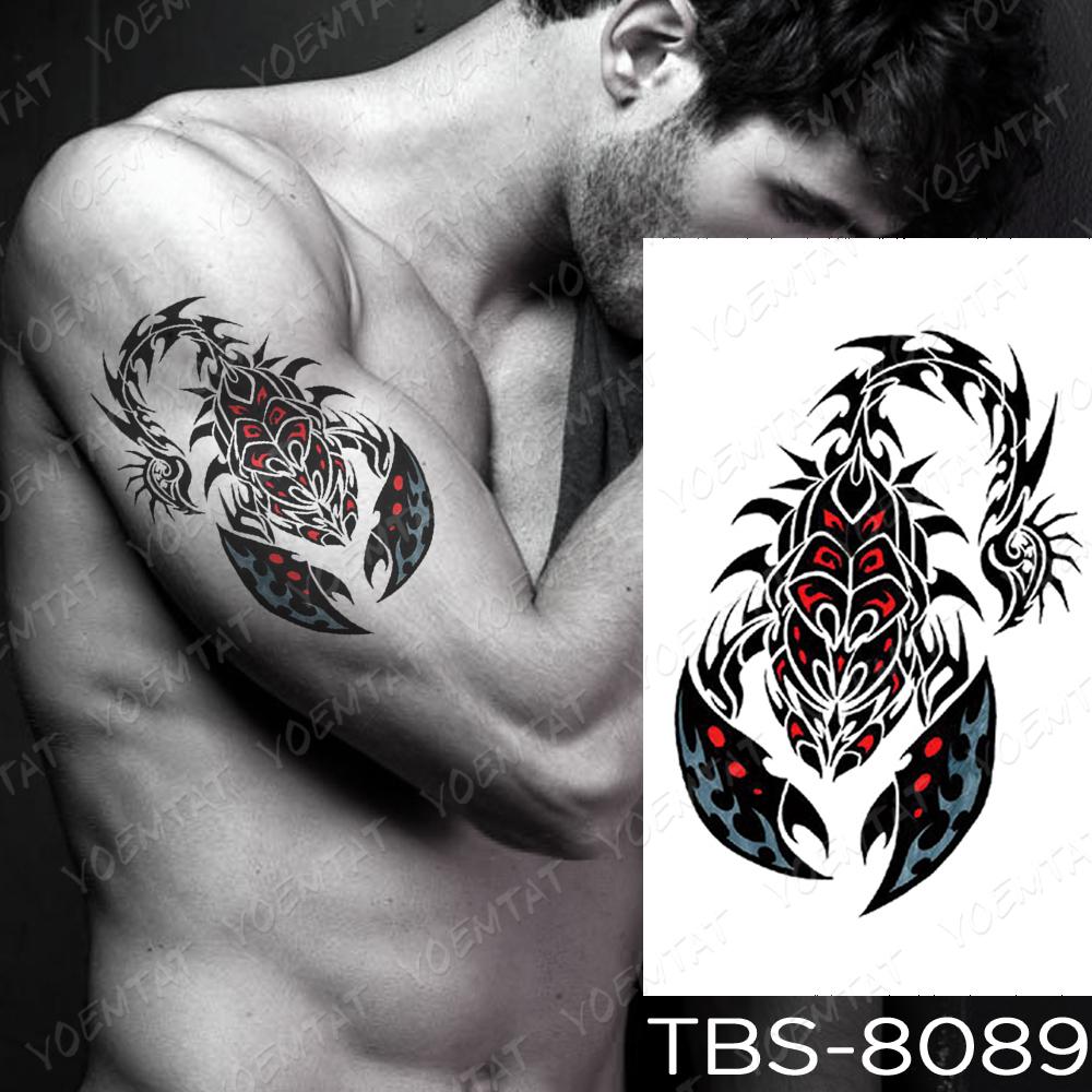 06-TBS8089