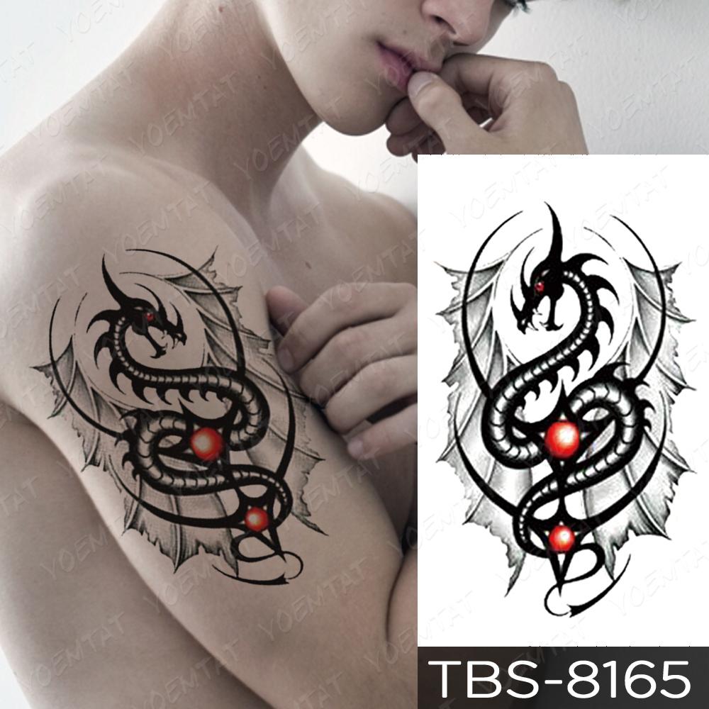 04-TBS8165