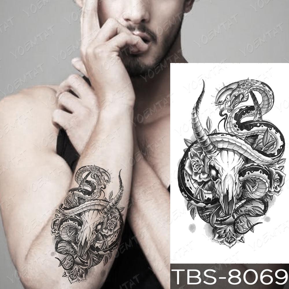 08-TBS8069