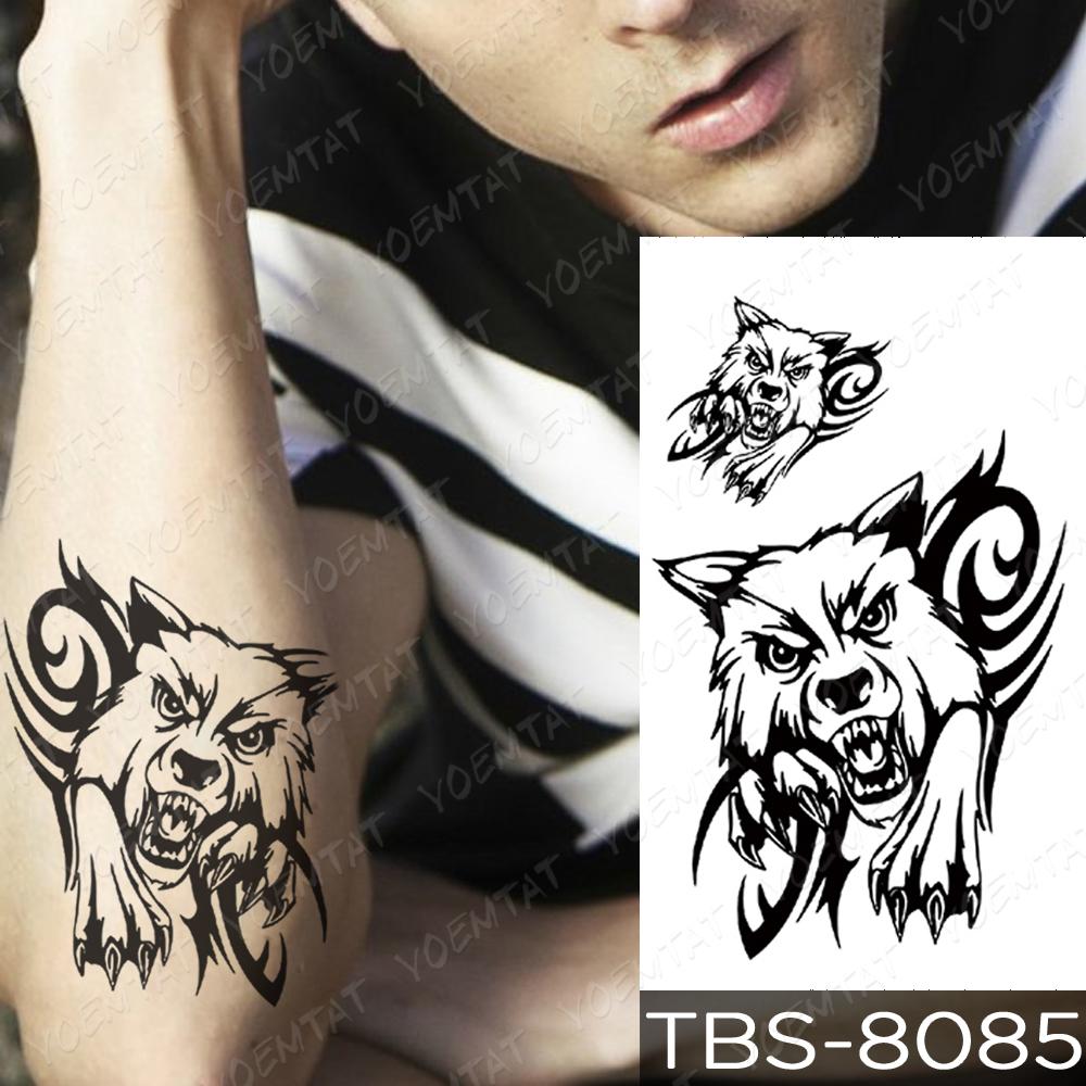05-TBS8085